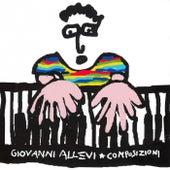 Composizioni de Giovanni Allevi