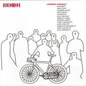 Roma de Various Artists