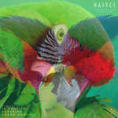 Trampoline (Remixes) by N-A-I-V-E-S