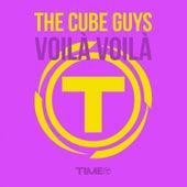 Voilà Voilà by The Cube Guys