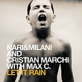 Let It Rain von Nari & Milani