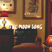The Moon Song by Mi Sobrino Memo