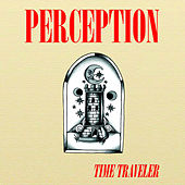 Time Traveller de Perception