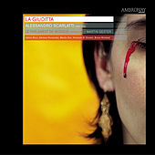 Scarlatti: La Giuditta von Various Artists