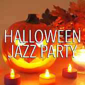 Halloween Jazz Party de Various Artists