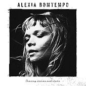 Chasing Storms and Stars de Alexia Bomtempo