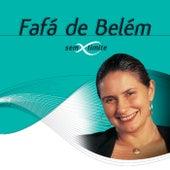 Fafá de Belém Sem Limite de Fafá De Belém
