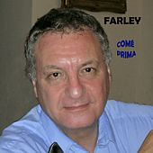 Comé prima by Farley