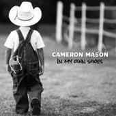 I'll See Ya 'round Mate by Cameron Mason