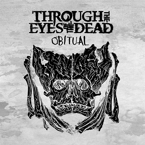 Obitual by Through The Eyes Of The Dead