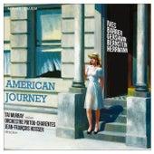 American Journey de Various Artists