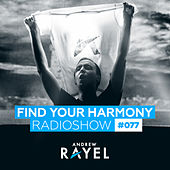 Find Your Harmony Radioshow #077 de Various Artists