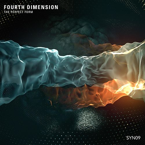 The Perfect Form by Fourth Dimension