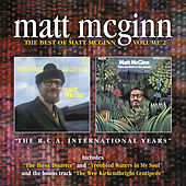 The Best of Matt McGinn, Vol. 2 von Matt Mcginn