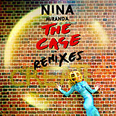 The Cage by Nina Miranda