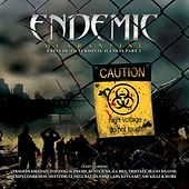 Quarantine by Endemic