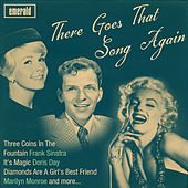 There Goes That Song Again by Various Artists