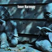 Inner Harmony by Lullabies for Deep Meditation