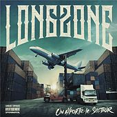On exporte le secteur (Longzone) by Various Artists