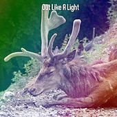 Out Like A Light von S.P.A