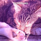 World Of Dreams de Best Relaxing SPA Music