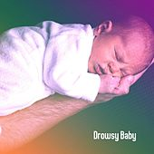 Drowsy Baby by Bedtime Baby