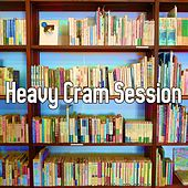 Heavy Cram Session by Classical Study Music (1)