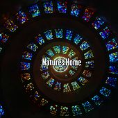 Natures Home de Nature Sounds Artists