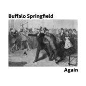 Again von Buffalo Springfield