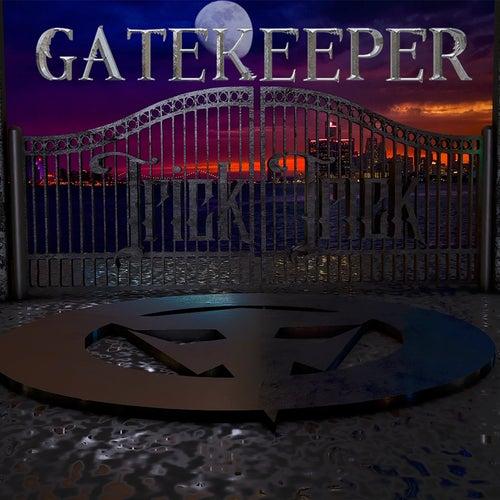 GateKeeper by Trick Trick