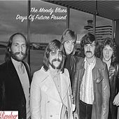 Days Of Future Passed von The Moody Blues
