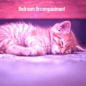Bedroom Accompaniment de Best Relaxing SPA Music