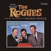 The Rogues (Original Television Soundtrack) de Nelson Riddle