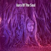 Aura Of The Soul de Zen Meditation and Natural White Noise and New Age Deep Massage