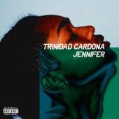 Jennifer by Trinidad Cardona