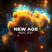 New Age Music 2017 – Relaxing Nature Sounds, Music for Massage, Meditation, Relaxation, Relief Stress de Zen Meditation and Natural White Noise and New Age Deep Massage