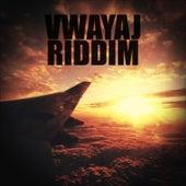 Vwayaj Riddim de Instrumental