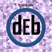 Vertigo by Sonar