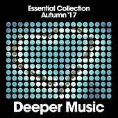 Essential Collection (Autumn '17) by Various Artists
