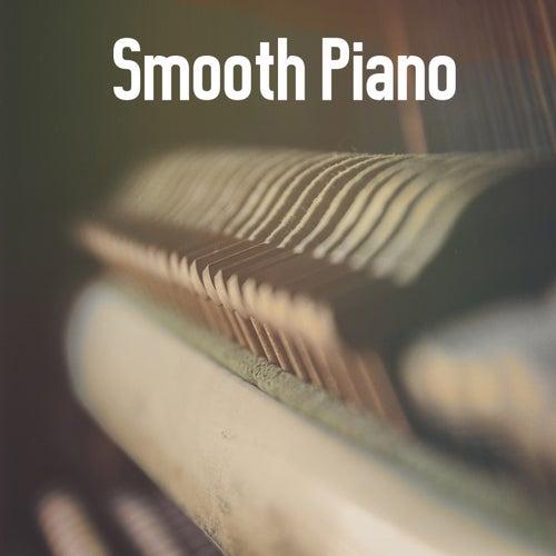 Smooth Piano de Bossanova