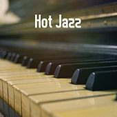 Hot Jazz by Chillout Lounge