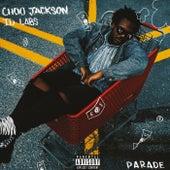 Parade von Choo Jackson