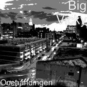Oceaandingen van Big Vicky