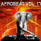 AfroBeat,Vol.17 von Various