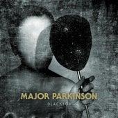 Blackbox by Major Parkinson