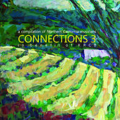 Connections 3 by Various Artists