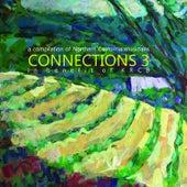 Connections 3 de Various Artists