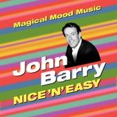 Nice 'N' Easy by Various Artists