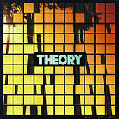 Echoes by Theory Of A Deadman