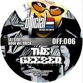 OFFICIAL:006 - Single by Various Artists